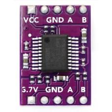 Basic EZO Inline Voltage Isolator (#BE-IVI)