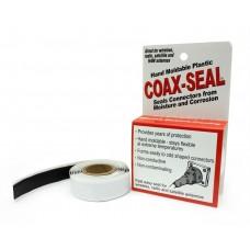 Coax Seal (#COAX-S)