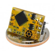 EZO Dissolved Oxygen Circuit (#EZO-DO)