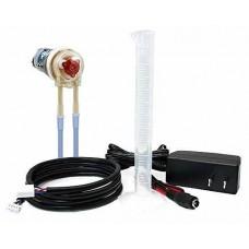 EZO-PMP Kit  Red
