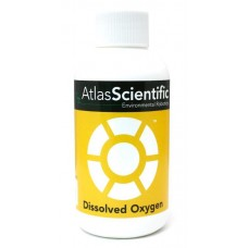 Dissolved Oxygen Test Solution (#chem-DO)