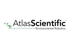 Atlas Scientific