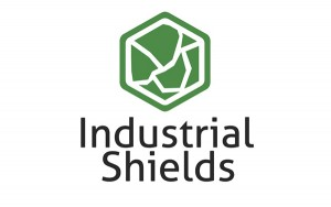 Industrial Shields