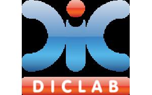 Diclab