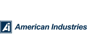 American Industries