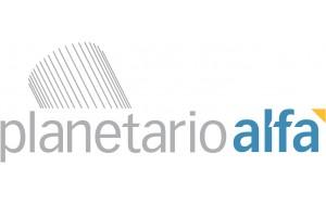 Planetario Alfa