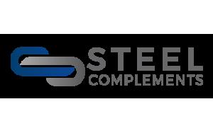 Steel Complements