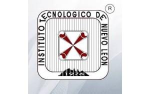 Instituto Tecnológico de Nuevo León