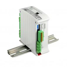 Ardbox Relay HF
