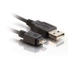 ROHS USB A/M ? USB MICRO-B/M, 2M