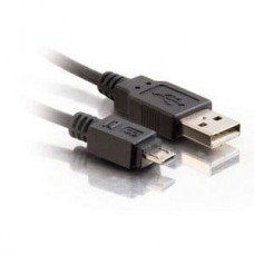 ROHS USB A/M