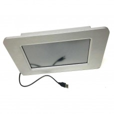 HUmmingboard base  (SOM I2)/ 16GB USD Card + linux +29.50?