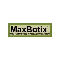 Maxbotix