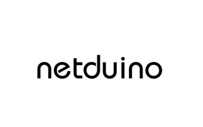 Netduino
