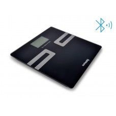 Body Scale Sensor ? Wireless [PRO]