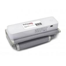 Blood Pressure Sensor (Sphygmomanometer) [PRO]
