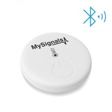 Body Temperature BLE Sensor PRO for MySignals