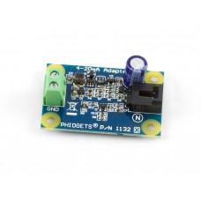 4-20mA Adapter