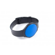 T5577 RFID Tag - Watch with Adjustable Strap