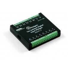 16x Isolated Digital Input Phidget