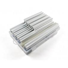 T-Slot Kit PG20
