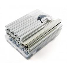 T-Slot Kit PG30