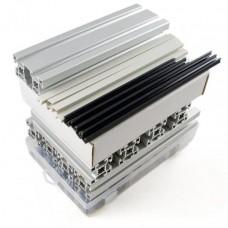 T-Slot Kit PG40