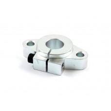 Shaft Support (Flange) for 12mm Shaft (2pcs)