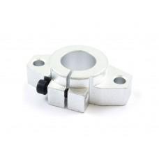 Shaft Support (Flange) for 16mm Shaft (2pcs)
