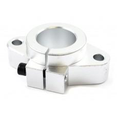 Shaft Support (Flange) for 25mm Shaft (2pcs)