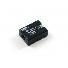12-bit Voltage Output Phidget
