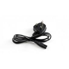 UK Supply Plug Cord