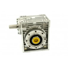 163Nm 63 Series Worm Gearbox 30:1