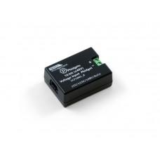 (40V) Voltage Input Phidget