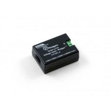 (1V) Voltage Input Phidget