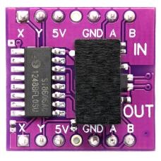 150mA Inline Voltage Isolator (#150-IVI)