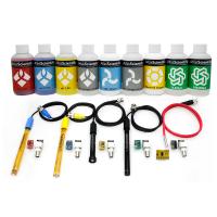 SDS Kit (#kit-105F)