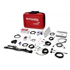 MySignals SW Complete Kit