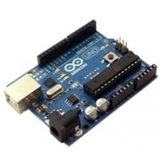 ¿Cuál Arduino comprar?